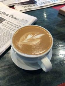 duggans-coffee-albuquerque-abq-cnm-unm-87107-16