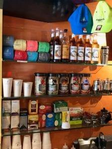 duggans-coffee-albuquerque-abq-cnm-unm-87107-18